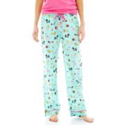 Insomniax® Cotton Sleep Pants