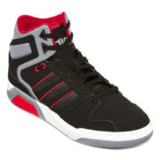 adidas® BB-Nineties Mens Basketball Shoes