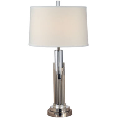 jcpenney.com | Dale Tiffany™ Sterling Table Lamp