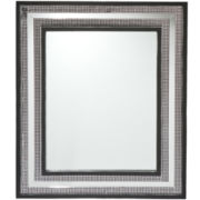 Leilani Wall Mirror