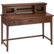 Cape Cod Console Desk