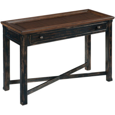 jcpenney.com | Jonesboro Distressed Single-Drawer Console Table