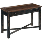Jonesboro Console Table