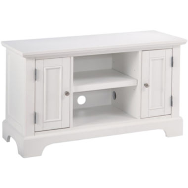 jcpenney.com | Walton Bay TV Stand