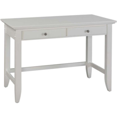 jcpenney.com | Walton Bay Youth Student Desk
