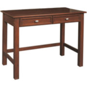 Frankfort Student Desk