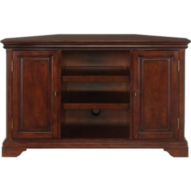 jcpenney.com | Roxberry Corner TV Stand