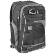 ful Apex Backpack