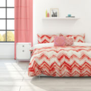 Colorfly™ Germain 3-pc. Duvet Cover Set