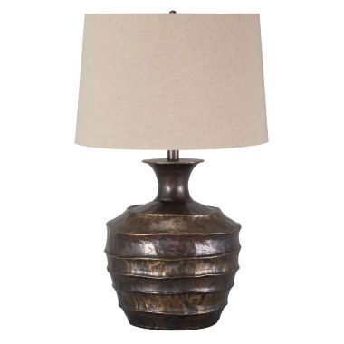 jcpenney.com | Signature Design by Ashley® Kymani Table Lamp
