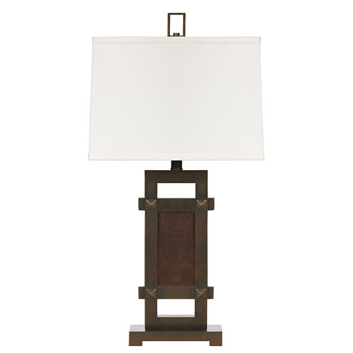 Signature Design by Ashley® Set of 2 Sesen Table Lamps