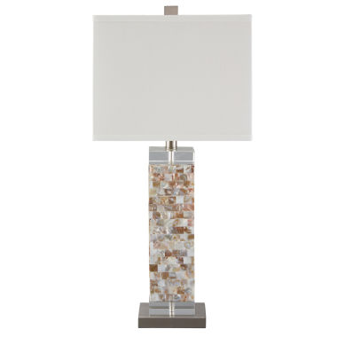 jcpenney.com | Signature Design by Ashley® Tahira Table Lamp