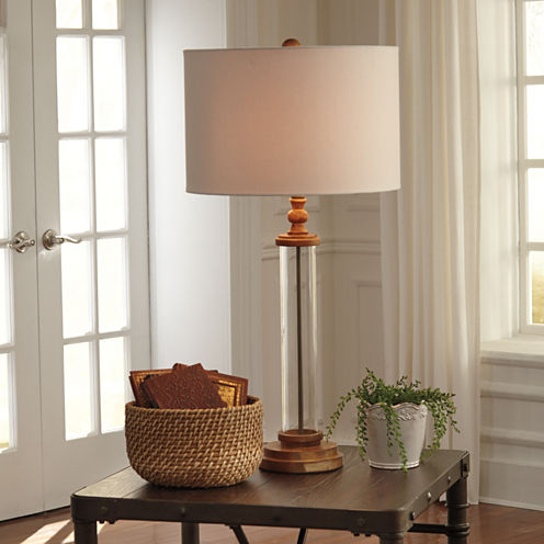 Signature Design by Ashley® Tabby Table Lamp