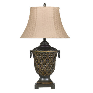 jcpenney.com | Signature Design by Ashley® Set of 2 Redella Table Lamps