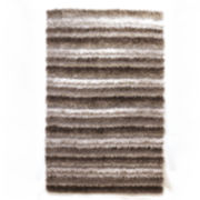 Signature Design by Ashley® Wilkes Area Rug