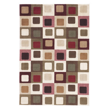 jcpenney.com | Signature Design by Ashley® Sloane Area Rug
