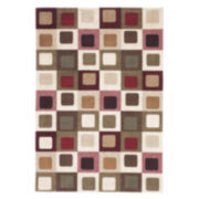 Signature Design by Ashley® Sloane Area Rug