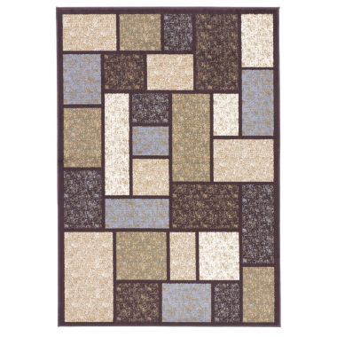 jcpenney.com | Signature Design by Ashley® Keswick Area Rug
