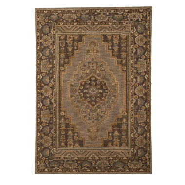 jcpenney.com | Signature Design by Ashley® Sangerville Rectangular Rug