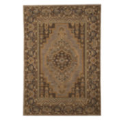 Signature Design by Ashley® Sangerville Rectangular Rug