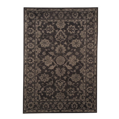 jcpenney.com | Signature Design by Ashley® Iwan Rug