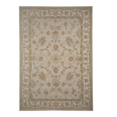jcpenney.com | Signature Design by Ashley® Hobbson Rectangular Rug