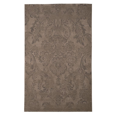 jcpenney.com | Signature Design by Ashley® Burks Rug