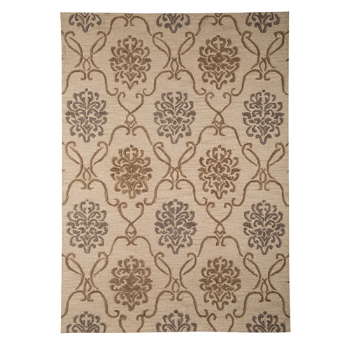 Signature Design by Ashley® Haidar Rug
