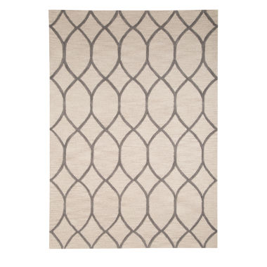 jcpenney.com | Signature Design by Ashley® Lauder Area Rug