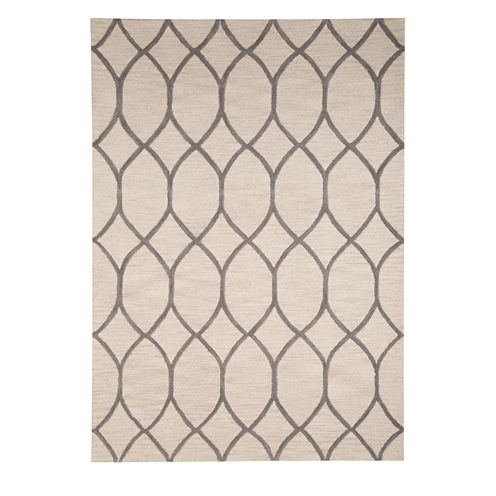 Signature Design by Ashley® Lauder Area Rug
