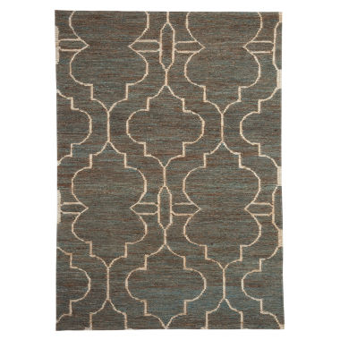 jcpenney.com | Signature Design by Ashley® Gillian Area Rug
