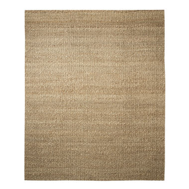jcpenney.com | Signature Design by Ashley® Textured Area Rug