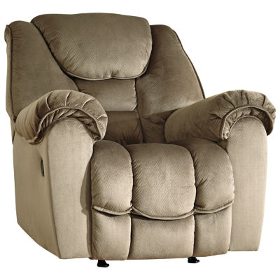 Signature Design by Ashley® Jodoca Rocker Recliner