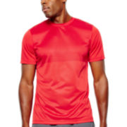 Xersion™ Short-Sleeve Colorblock Tee