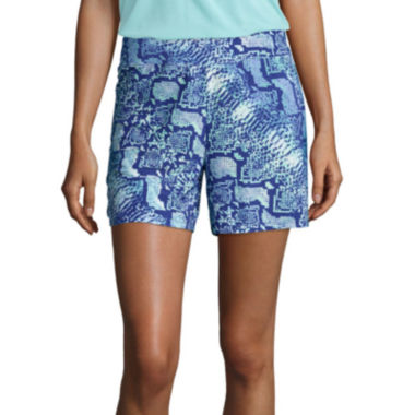 jcpenney.com | Ambrielle® Knit Sleep Shorts