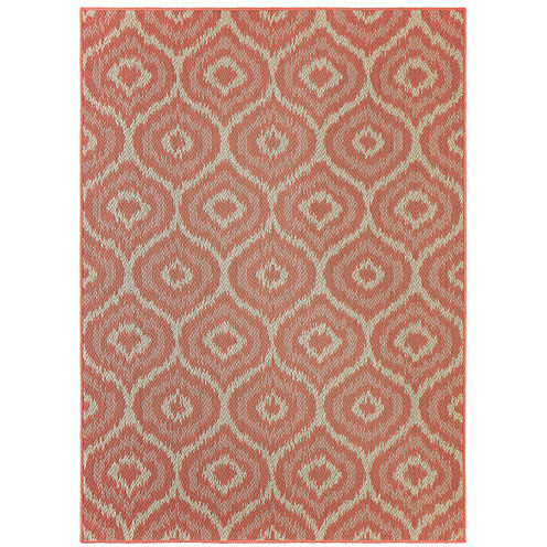 Mohawk Home Oasis Morro Rectangular Rugs