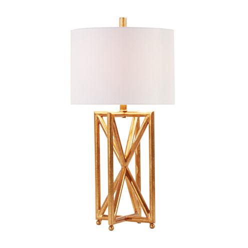 Madison Park Table Lamp