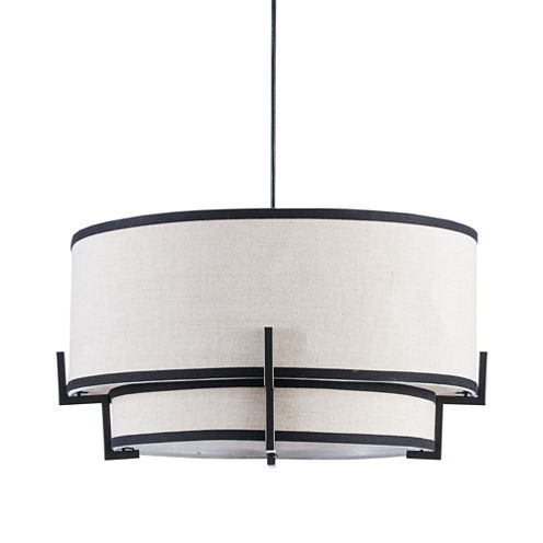 Madison Park Pendant Light