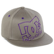 DC® Hat - Boys