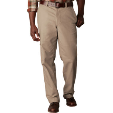jcpenney.com | Dockers® Classic-Fit Comfort Cargo Pants