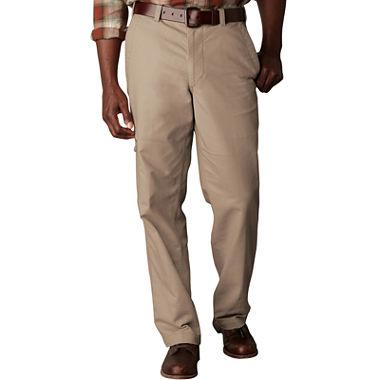 Dockers® D3 Classic-Fit Comfort Cargo Pants - JCPenney