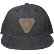 Levi's® Patch Ballcap