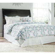 Signature Design by Ashley® Braflin Headboard