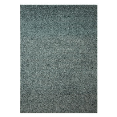 jcpenney.com | Signature Design by Ashley® Caci Rectangular Area Rug