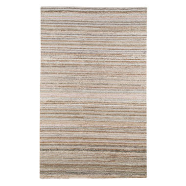 jcpenney.com | Signature Design by Ashley® Beldier Rug
