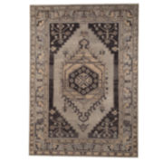 Signature Design by Ashley® Dallan Rectangular Rug