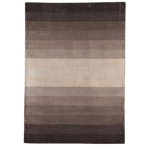 Signature Design by Ashley® Talmage Rectangular Rug