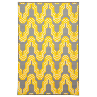 jcpenney.com | Signature Design by Ashley® Nimat Rectangular Rug