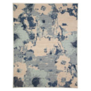 Signature Design by Ashley® Lizette Rectangular Rug