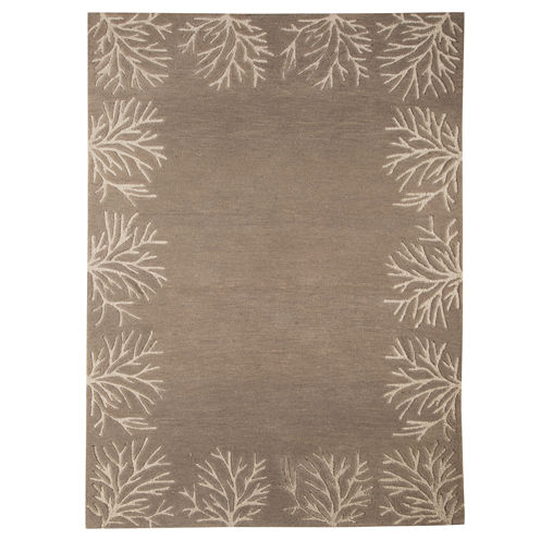 Signature Design by Ashley® Kierin Rectangular Rug